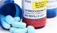 Reducing opioid dosages raises patient satisfaction, study finds