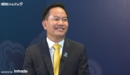 What 2020 holds for Thailand's medical tourism industry