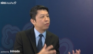 Enhancing digital capabilities for healthcare pros in Thailand