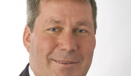 Valeant Pharmaceuticals ousts CEO Mike Pearson, announces search for new leader