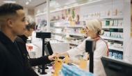 Blue Cross Blue Shield of Arizona, Sempre Health partner to influence prescription drug behavior