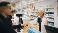 Drug rebate rule is expected to end PBM rebate system.