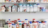 Doctors need nudging to change prescribing habits