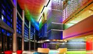Slideshow: Top 20 Most Beautiful U.S. Hospitals 2012