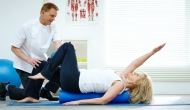 Early physical therapy opioid utilization, high-cost services for low back pain