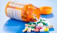 Medicare Part D drug spending spikes 77%