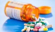 Biosimilar policy revisions could save $11.4B