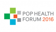HIMSS Pop Health Forum Chicago: Call-for-proposals opens today