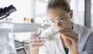 Precision vs. personalized medicine: What's the difference?