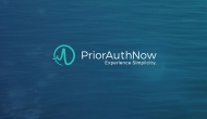 PriorAuthNow scores $3.6 million in funding
