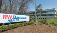 RWJBarnabas Health launches tech-enabled social determinants of health program