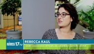 Rebecca Kaul on why innovation matters
