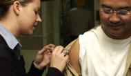 Global vaccine market now exceeds $20B