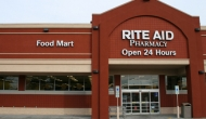 Rite Aid, image from Wikipedia