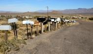Two rural Arizona Hospitals shut their doors