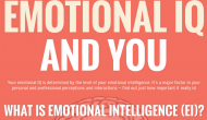 Managerial Insights: Emotional IQ