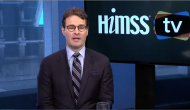 Here's an early look at HIMSS TV