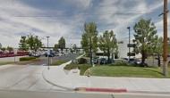 Desert Valley Hospital in Victorville, CA