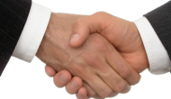Humana and athenahealth team up to reward clinical performance