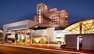 Scripps Health plans $2.6 billion in new hospital construction