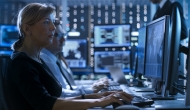 SSM: Data breach affects 29K