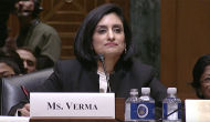 Insurers tell Seema Verma number one concern is cost-sharing reduction payments