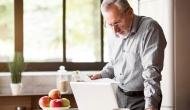 Few seniors comparison shopping for healthcare