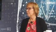 Optimism over overcoming healthcare's interoperability challenges