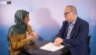 Telemedicine's challenges in Bahrain