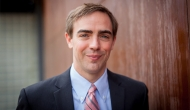 Former Anthem executive Brad Smith named CMMI director
