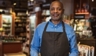 Small business owners fret over health coverage