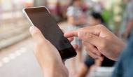 UnitedHealth Group, Microsoft offer employers free COVID-19 screening app