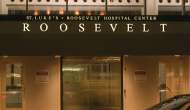 'Careless handling' of private patient information leads to $387,000 HIPAA fine for St. Luke's-Roosevelt