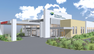 St. Vincent health system will open 8 microhospitals to answer demand for acute care in central Indiana