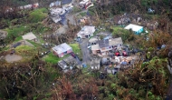 Kaiser pledges $1M for Puerto Rico relief