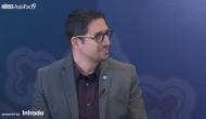 GE Healthcare embracing AI partnerships to break down data silos