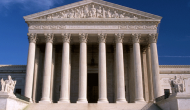 Supreme Court upholds antidiscrimination protections for LGBTQ