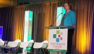 Population health is in a major state of change