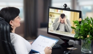 Telemedicine can cut behavioral health costs