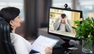 Telemedicine can cut behavioral health costs