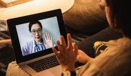CMS wants to make many temporary telehealth services permanent.