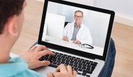 Telehealth flexibilities continue and ACOs are held harmless under public health emergency extension