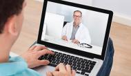 Premera Blue Cross launches virtual primary care health plan