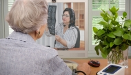 As docs decline, telemedicine rises