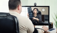 Telehealth gaining traction with vets