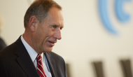Cleveland Clinic CEO thinks bipartisanship could fix healthcare's cost problem