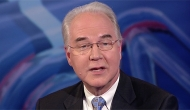 Tom Price says ending individual mandate drives up costs