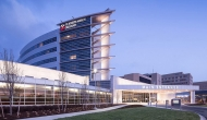Trinity Health chooses Epic for integrated EHR, revenue cycle management