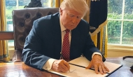 President Trump signs four executive orders to reduce drug prices, receives stakeholder criticism