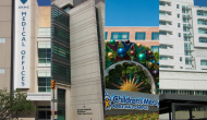 Truven names top 15 health systems of 2016; See who made the list